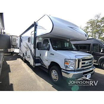 2019 Winnebago Outlook for sale 300217594