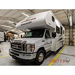 2019 Winnebago Outlook for sale 300268998