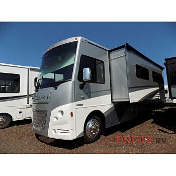 2019 Winnebago Sunstar for sale 300176814
