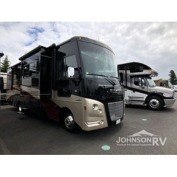 2019 Winnebago Sunstar for sale 300217592