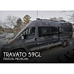 2019 Winnebago Travato for sale 300227110