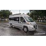 2019 Winnebago Travato for sale 300228935