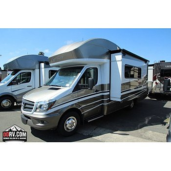 2019 Winnebago View for sale 300161196