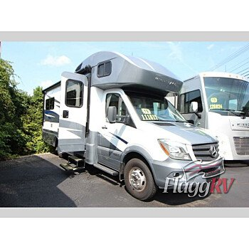 2019 Winnebago View for sale 300173378