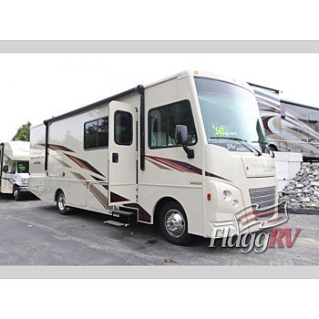2019 Winnebago Vista for sale 300169250