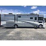 2019 Winnebago Vista for sale 300250046