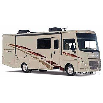 2019 Winnebago Vista 27PE for sale 300282488