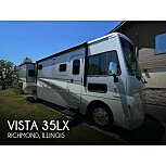 2019 Winnebago Vista for sale 300312685