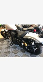2019 Yamaha Bolt for sale 200647567