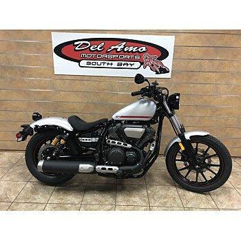 2019 Yamaha Bolt for sale 200753972