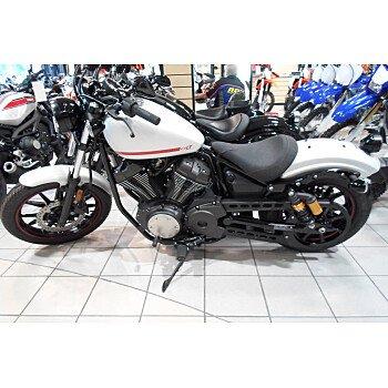 2019 Yamaha Bolt for sale 200769425
