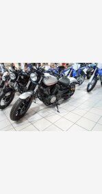 2019 Yamaha Bolt for sale 200769425