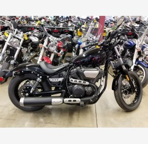 2019 Yamaha Bolt for sale 200818605