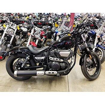 2019 Yamaha Bolt for sale 200818605