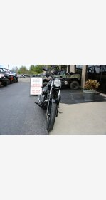 2019 Yamaha Bolt for sale 200820387