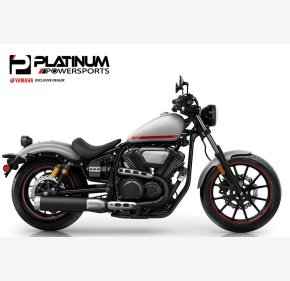 2019 Yamaha Bolt for sale 200997302