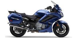 2019 Yamaha FJR1300 1300ES specifications