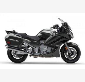 2019 Yamaha FJR1300 for sale 200662396