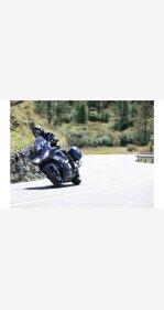 2019 Yamaha FJR1300 for sale 200662397