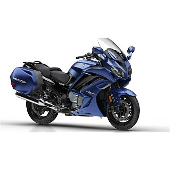 2019 Yamaha FJR1300 for sale 200689306