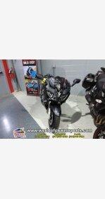 2019 Yamaha FJR1300 for sale 200723934