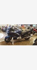 2019 Yamaha FJR1300 for sale 200746102