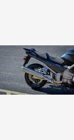 2019 Yamaha FJR1300 for sale 201005317
