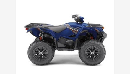 2019 Yamaha Grizzly 700 for sale 200607202