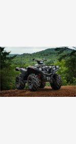 2019 Yamaha Grizzly 700 for sale 200662398