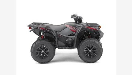 2019 Yamaha Grizzly 700 for sale 200662673