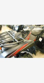 2019 Yamaha Grizzly 700 for sale 200665468