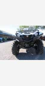 yamaha grizzly  motorcycles  sale motorcycles  autotrader