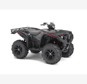 2019 Yamaha Grizzly 700 for sale 200691093