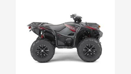 2019 Yamaha Grizzly 700 for sale 200699873