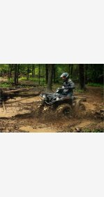 2019 Yamaha Grizzly 700 for sale 200706023