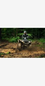 2019 Yamaha Grizzly 700 for sale 200724131