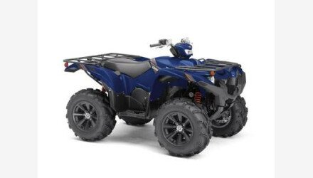 2019 Yamaha Grizzly 700 for sale 200745642