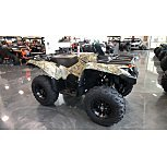 2019 Yamaha Grizzly 700 for sale 200832950