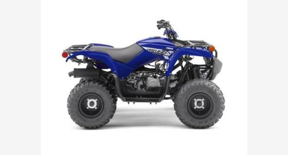 2019 Yamaha Grizzly 90 for sale 200647086