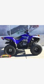 2019 Yamaha Grizzly 90 for sale 200648098