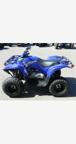 2019 Yamaha Grizzly 90 for sale 200712047