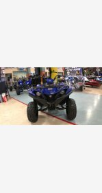2019 Yamaha Grizzly 90 for sale 200723921