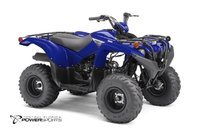 2019 Yamaha Grizzly 90 for sale 200749083