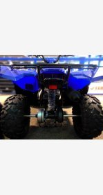 2019 Yamaha Grizzly 90 for sale 200758299