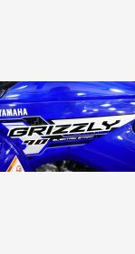 2019 Yamaha Grizzly 90 for sale 200806620