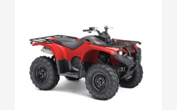 2019 Yamaha Kodiak 450 for sale 200600812