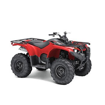 2019 Yamaha Kodiak 450 for sale 200590911