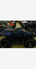 2019 Yamaha Kodiak 450 for sale 200618900
