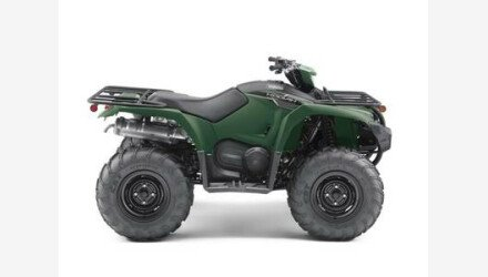 2019 Yamaha Kodiak 450 for sale 200676876