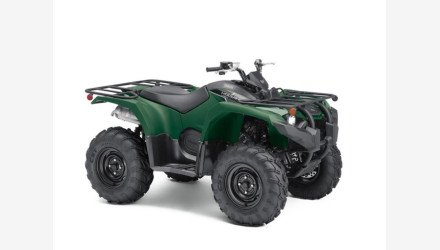 2019 Yamaha Kodiak 450 for sale 200682483
